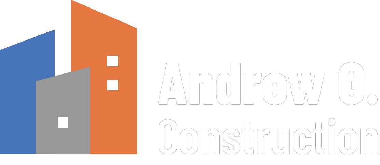 Andrew G. Construction